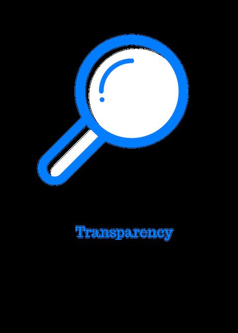platform transparency 400.png