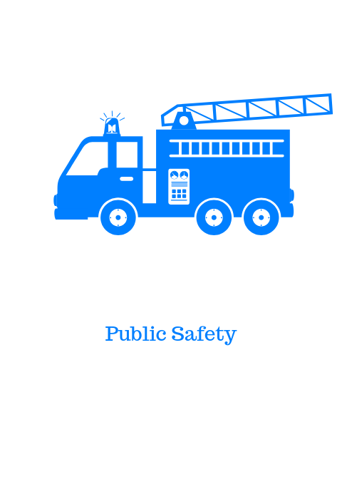 platform 3 public safety.png
