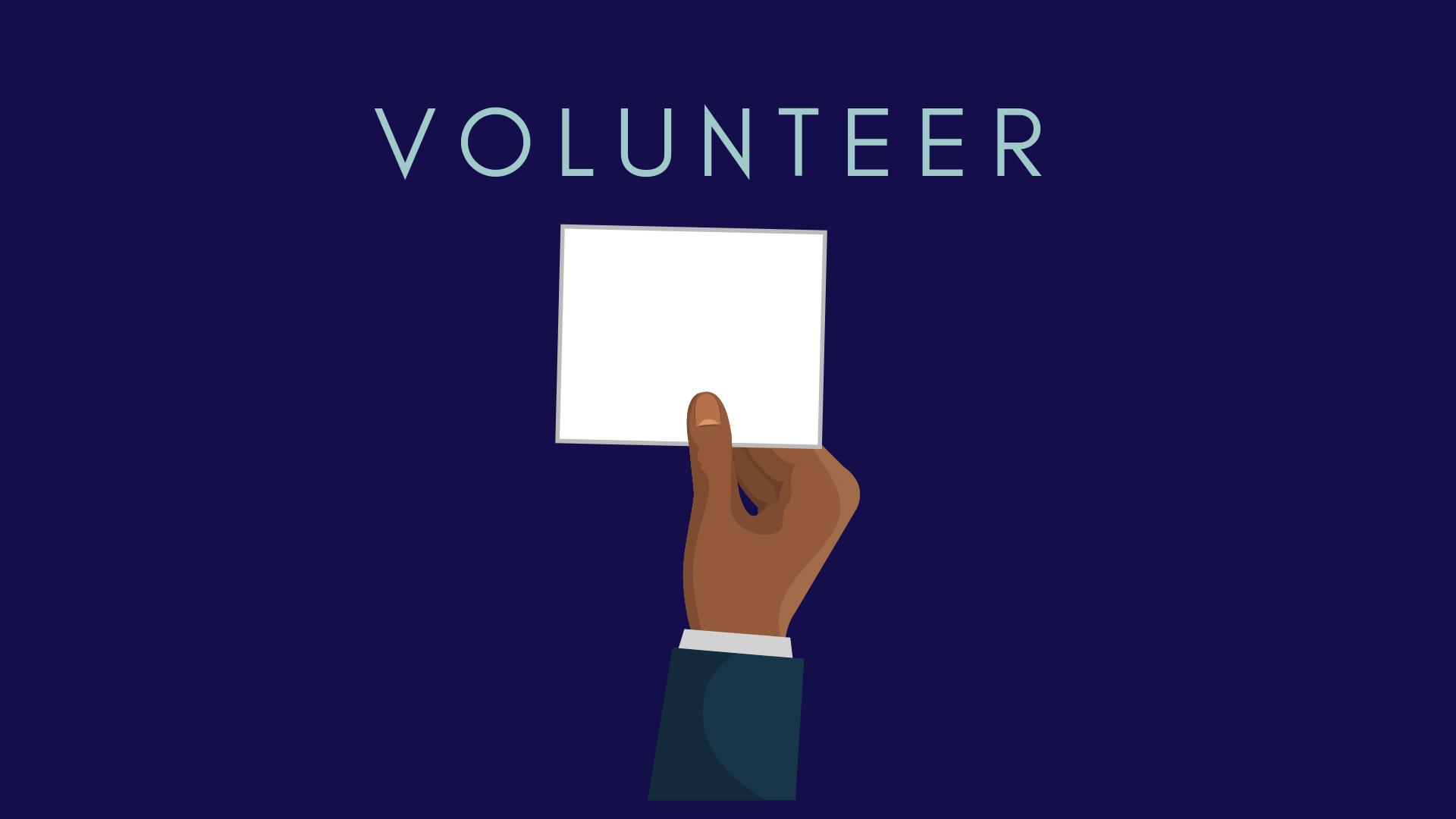 volunteer 700.png