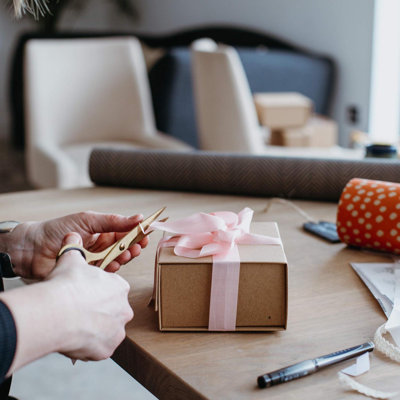 H&R-gift-wrap-12.jpg