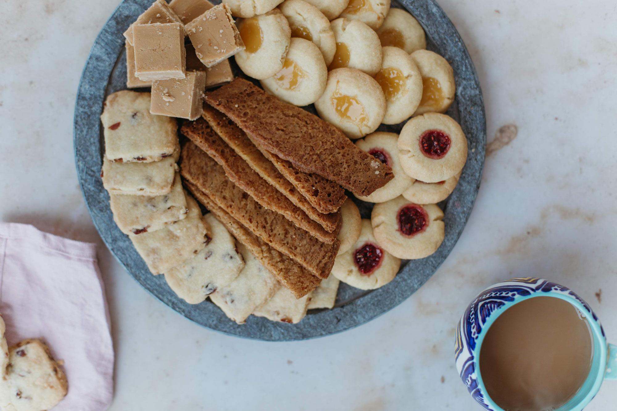 H&R-biscuit-platter-3.jpg