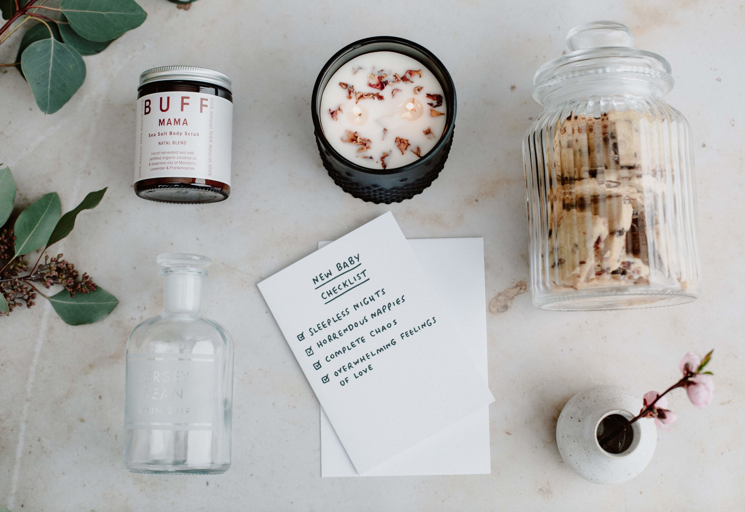 We love gifts with meaning - Harriet and Rose is a unique online shopping service and platform based in Jersey, Channel islands.With an emphasis on thoughtful rather than luxury, Harriet & Rose offers a specialist gift finding and reminder service alongside its online shop.