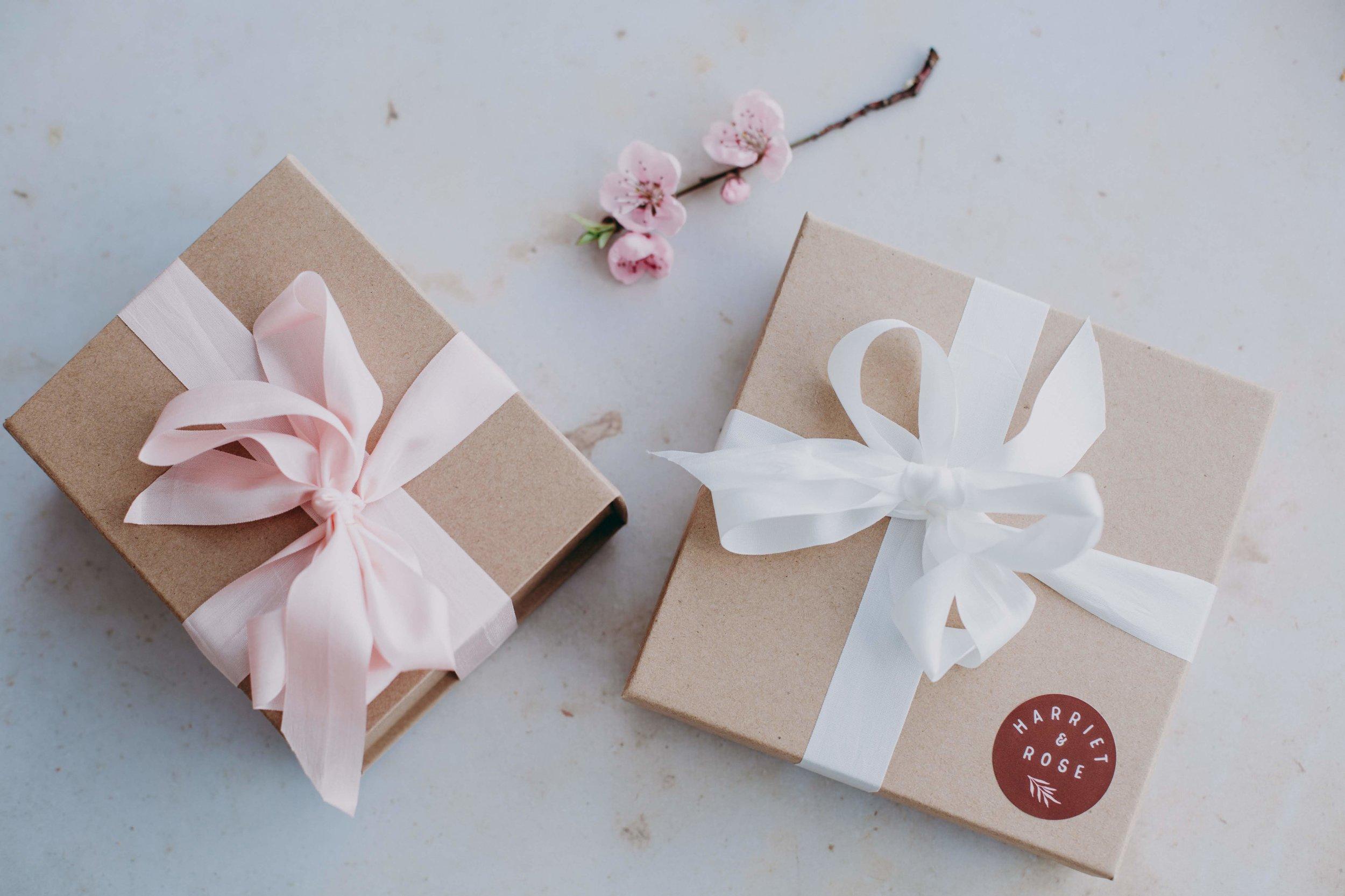 Gift wrap 1.jpg