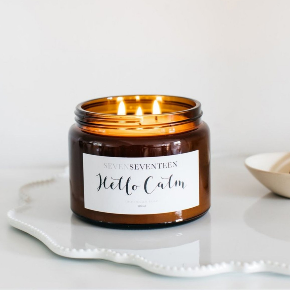 HR273 Hello Calm candle £34.00.jpg