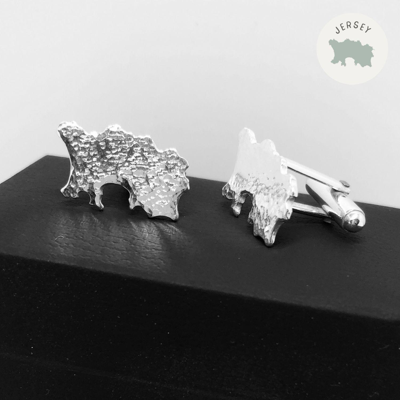 HR Jersey cufflinks sterling silver £125.00.jpg