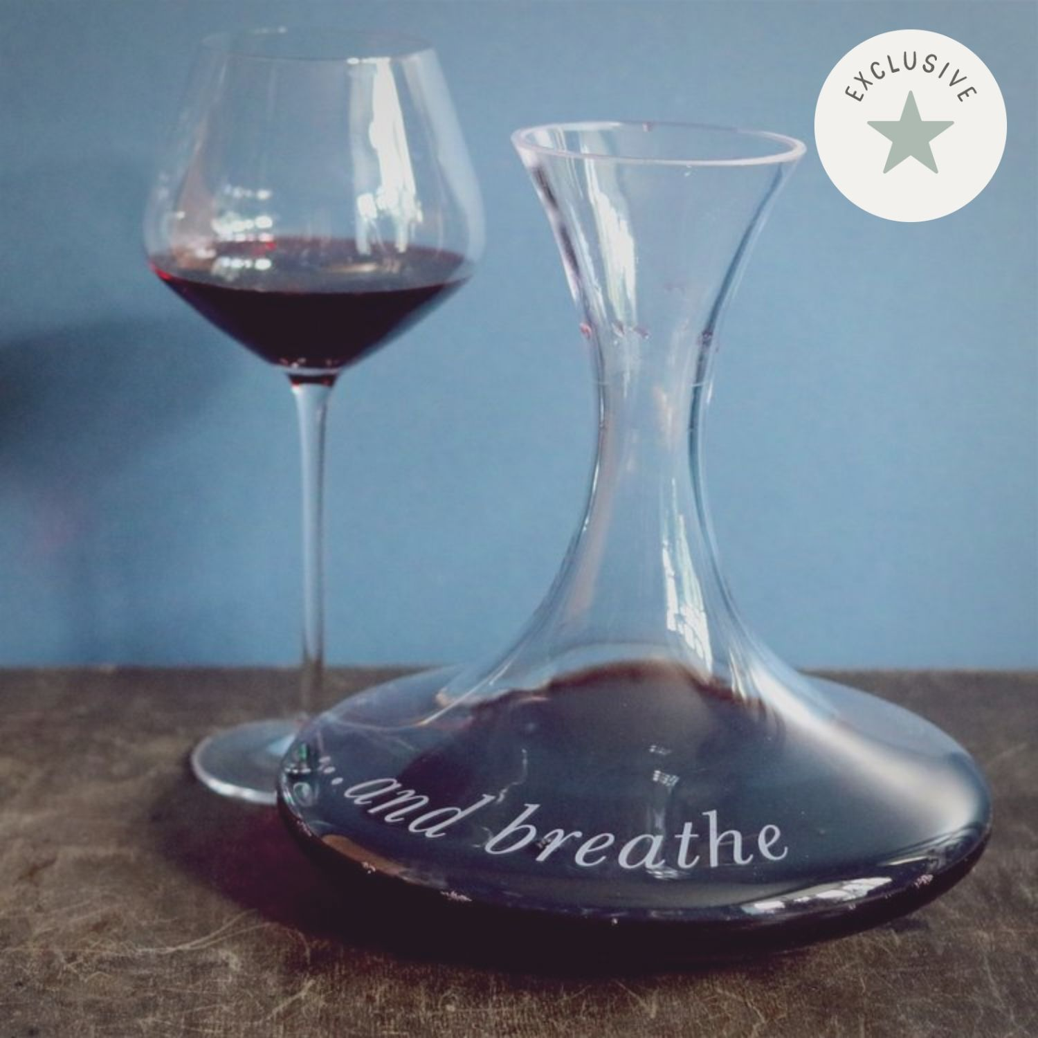 HR20b Decanter 'and breathe' £60.00.jpg