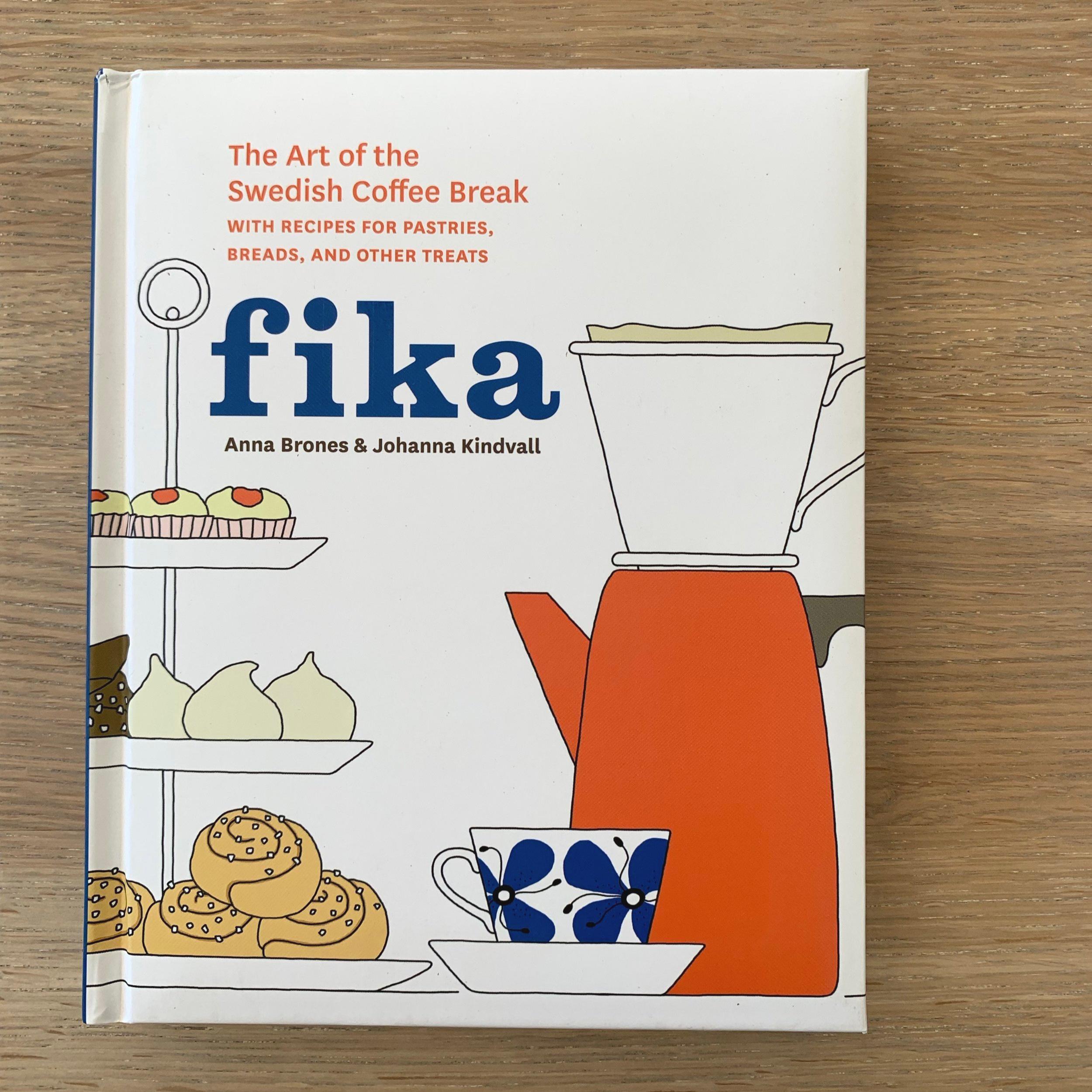 Fika recipe book £13.99.jpg