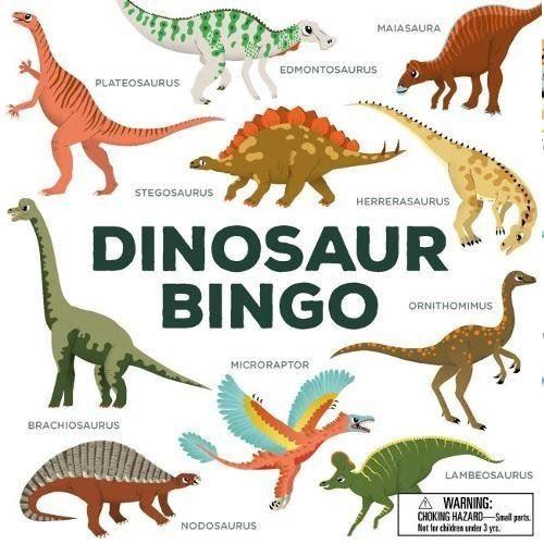 Dinosaur Bingo £19.99.jpg