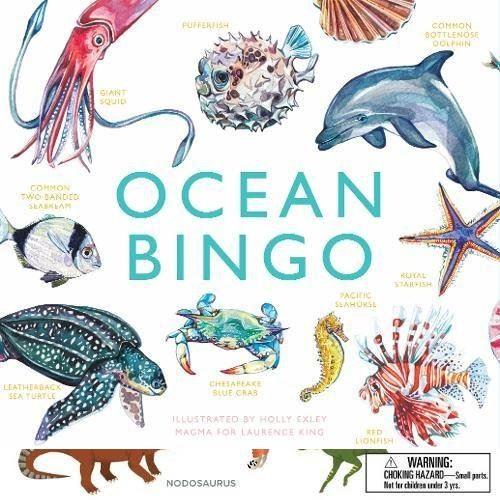 Ocean Bingo £19.99.jpg