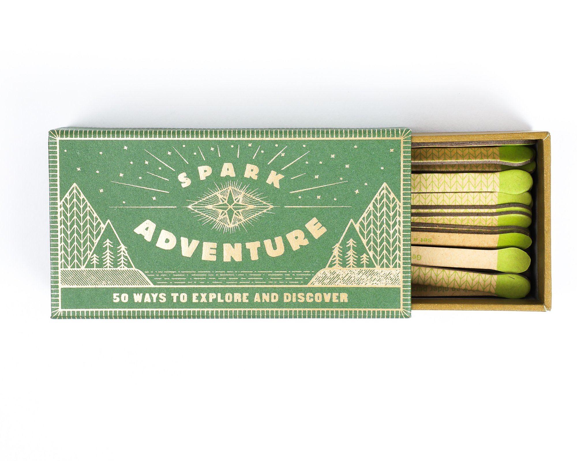 Spark Adventure £10.99.jpg