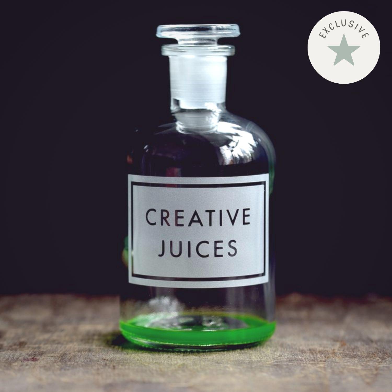 HR 20b Creative Juices £25.00.jpg
