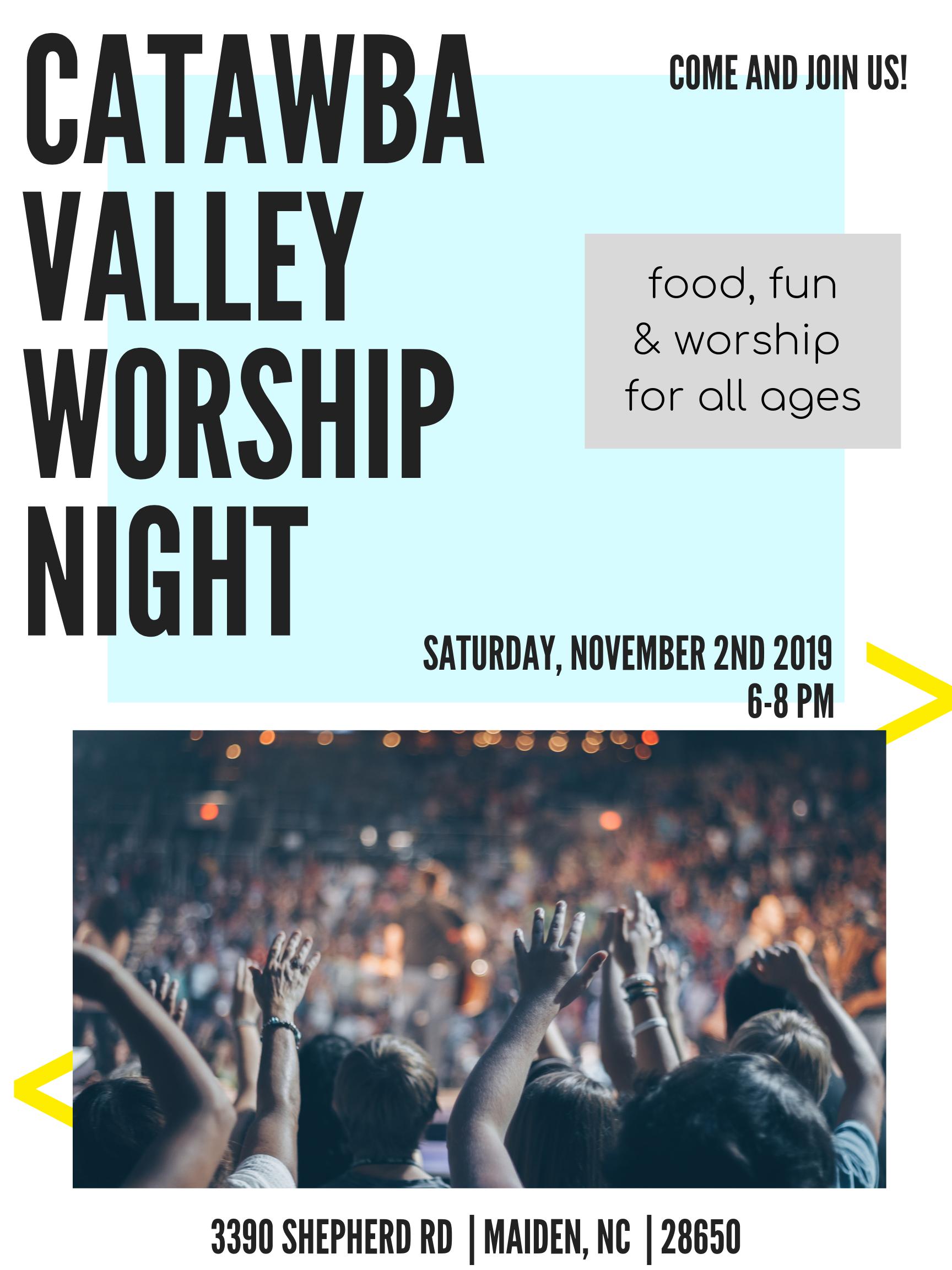 Worship Night 2019.PNG