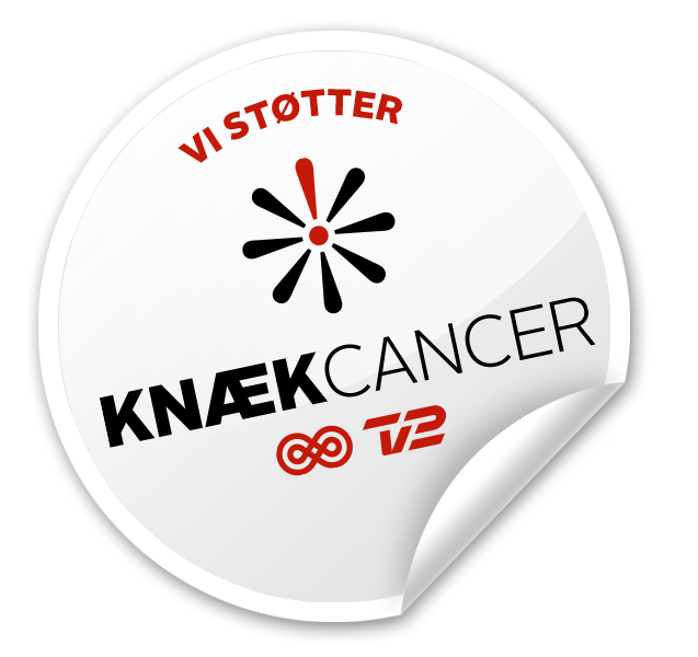 knæk-cancer-logo-png-2.png