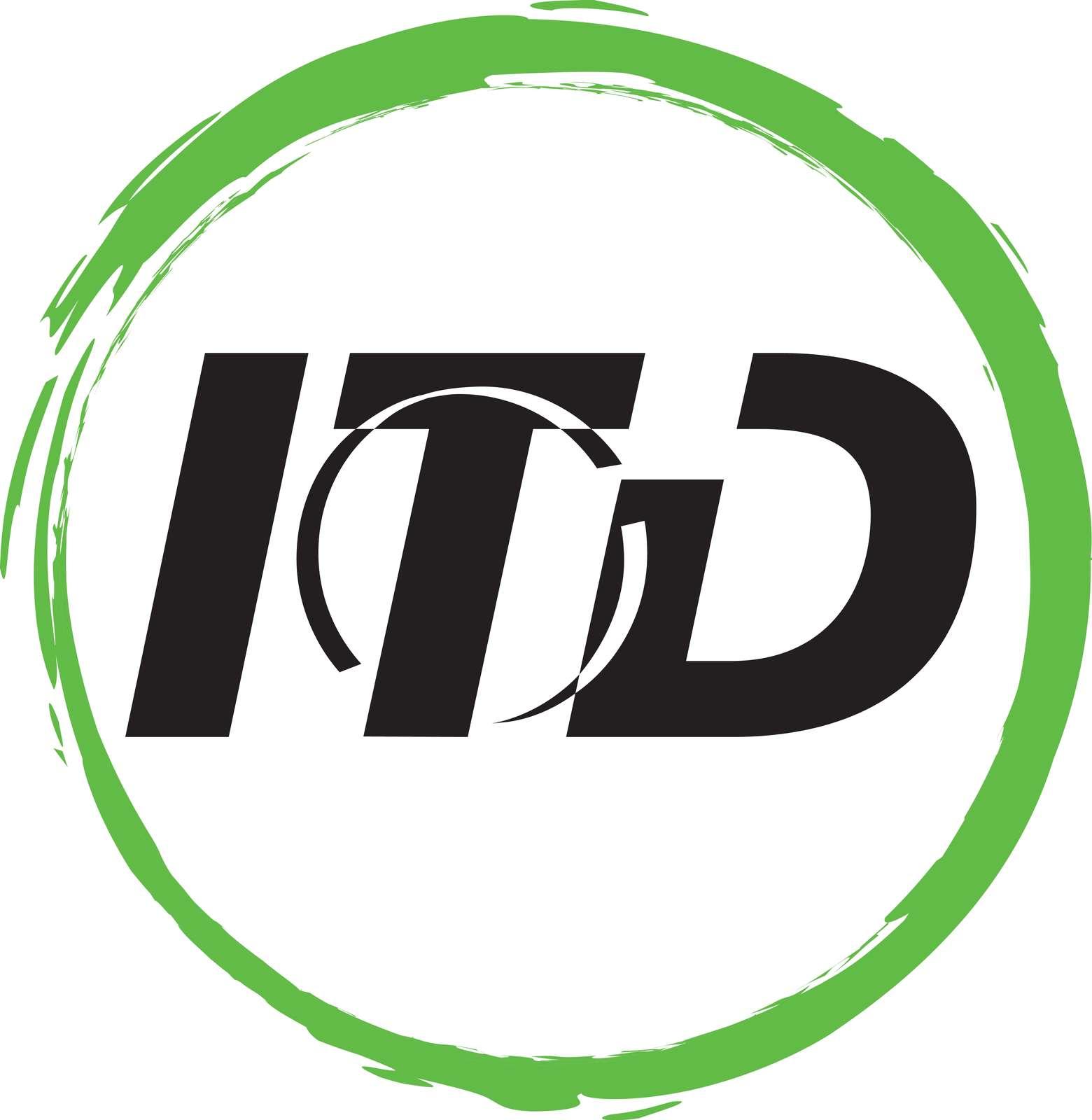 itd-logo-1600px.jpg