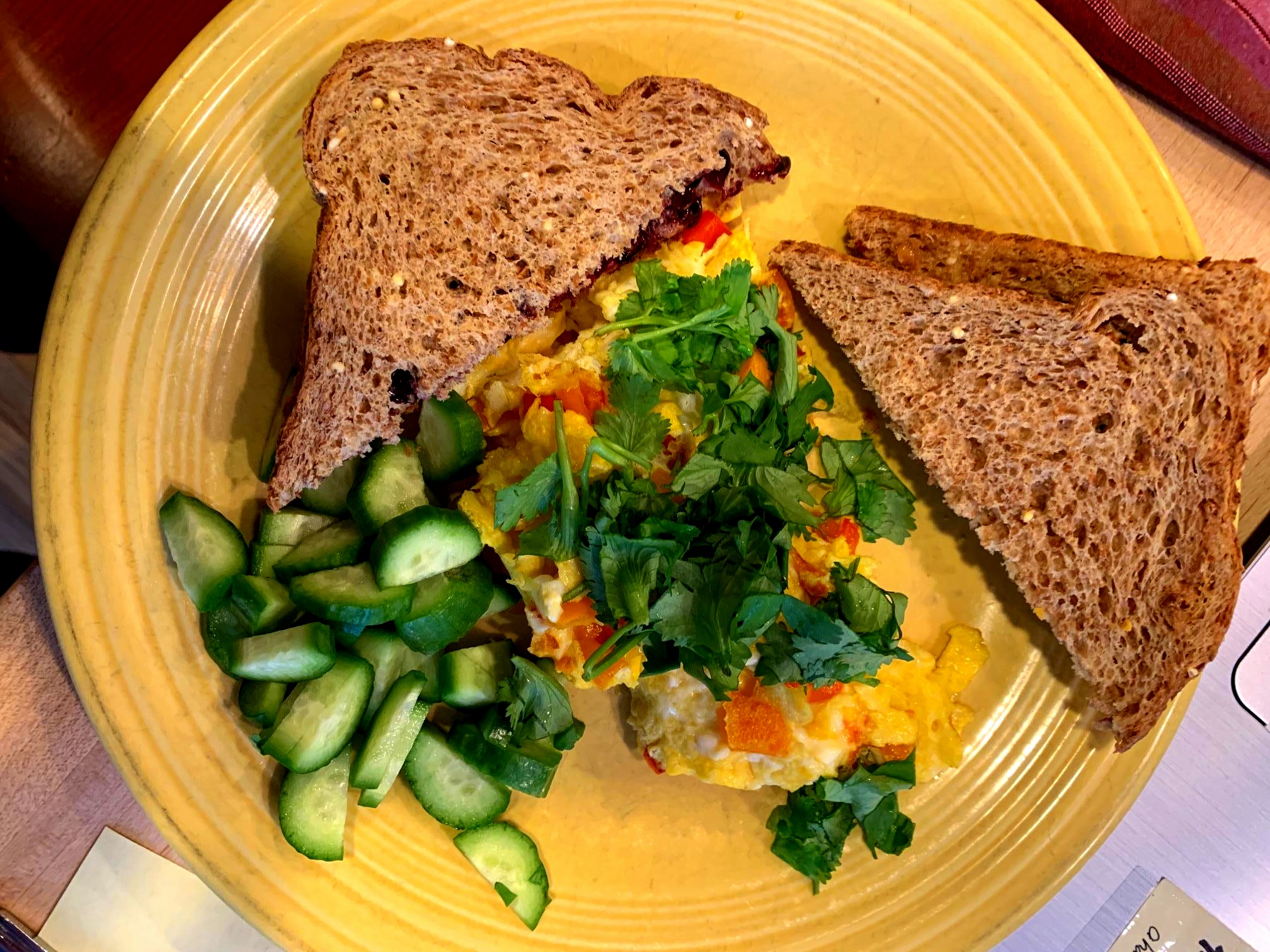 Omlette-veggies.jpg