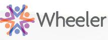 wheeler.png