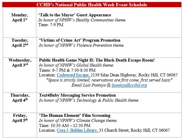 NPHW Schedule.PNG