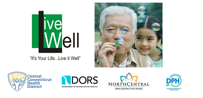 LiveWell banner.png