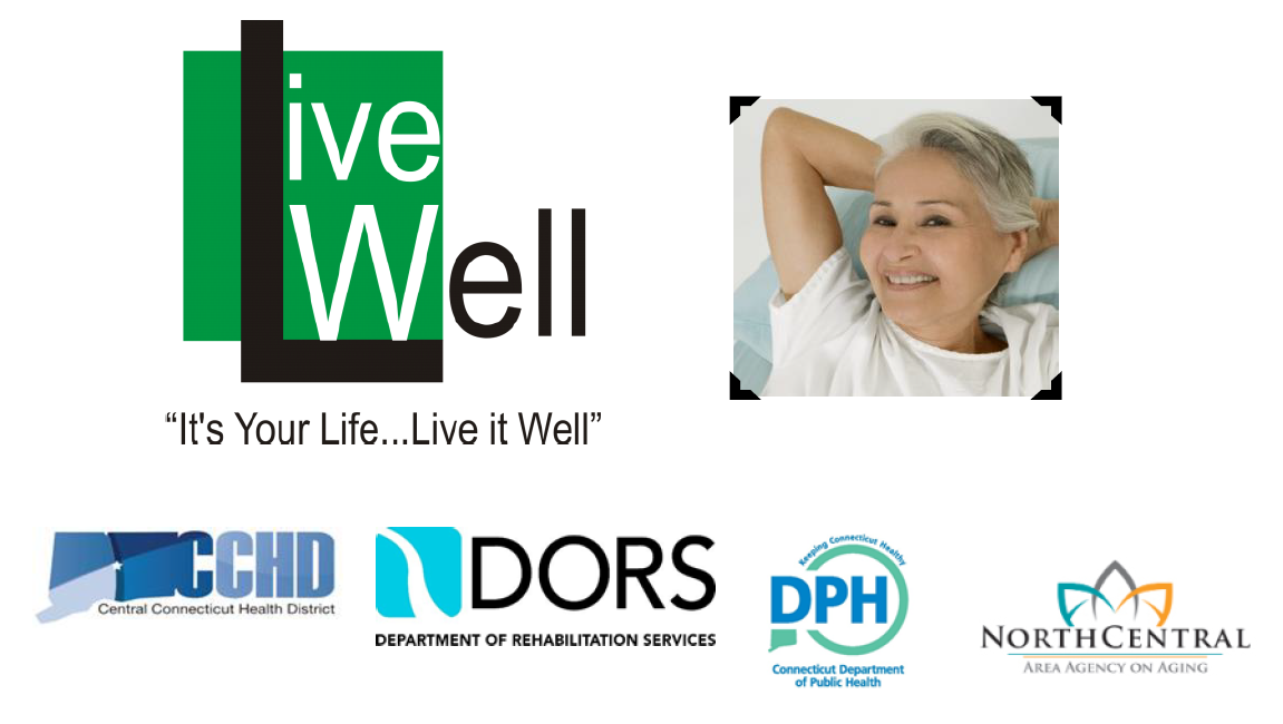 livewell banner diabetes.png