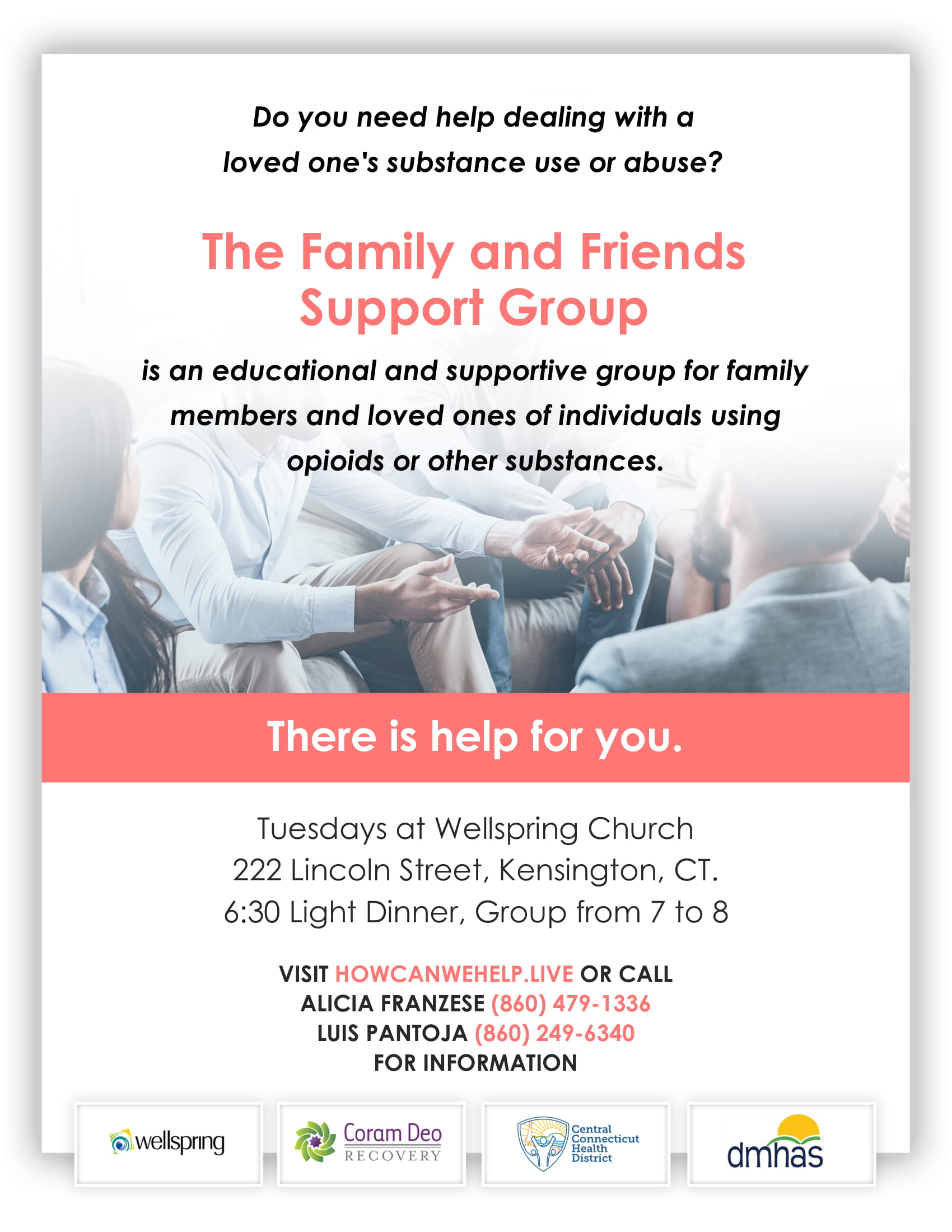 Group Flyer-1.jpg