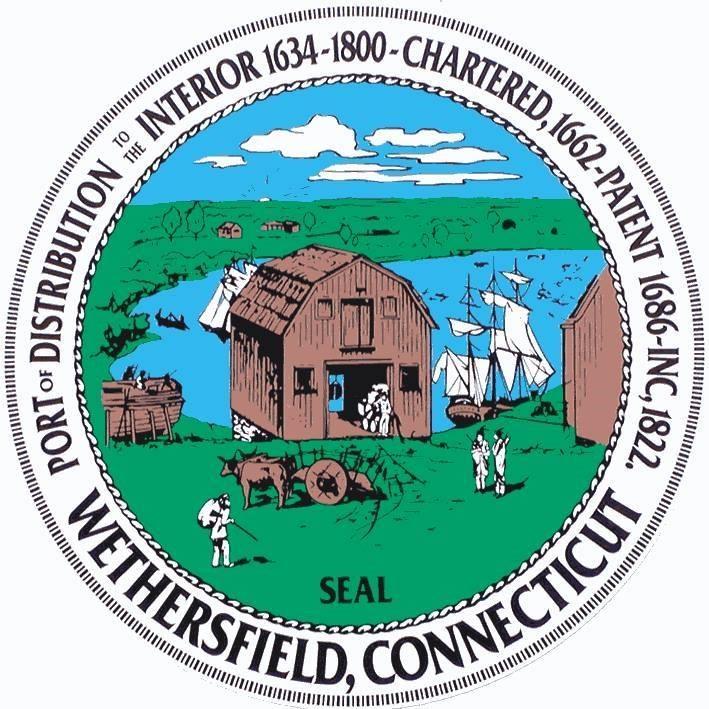 WethersfieldCTseal.jpg