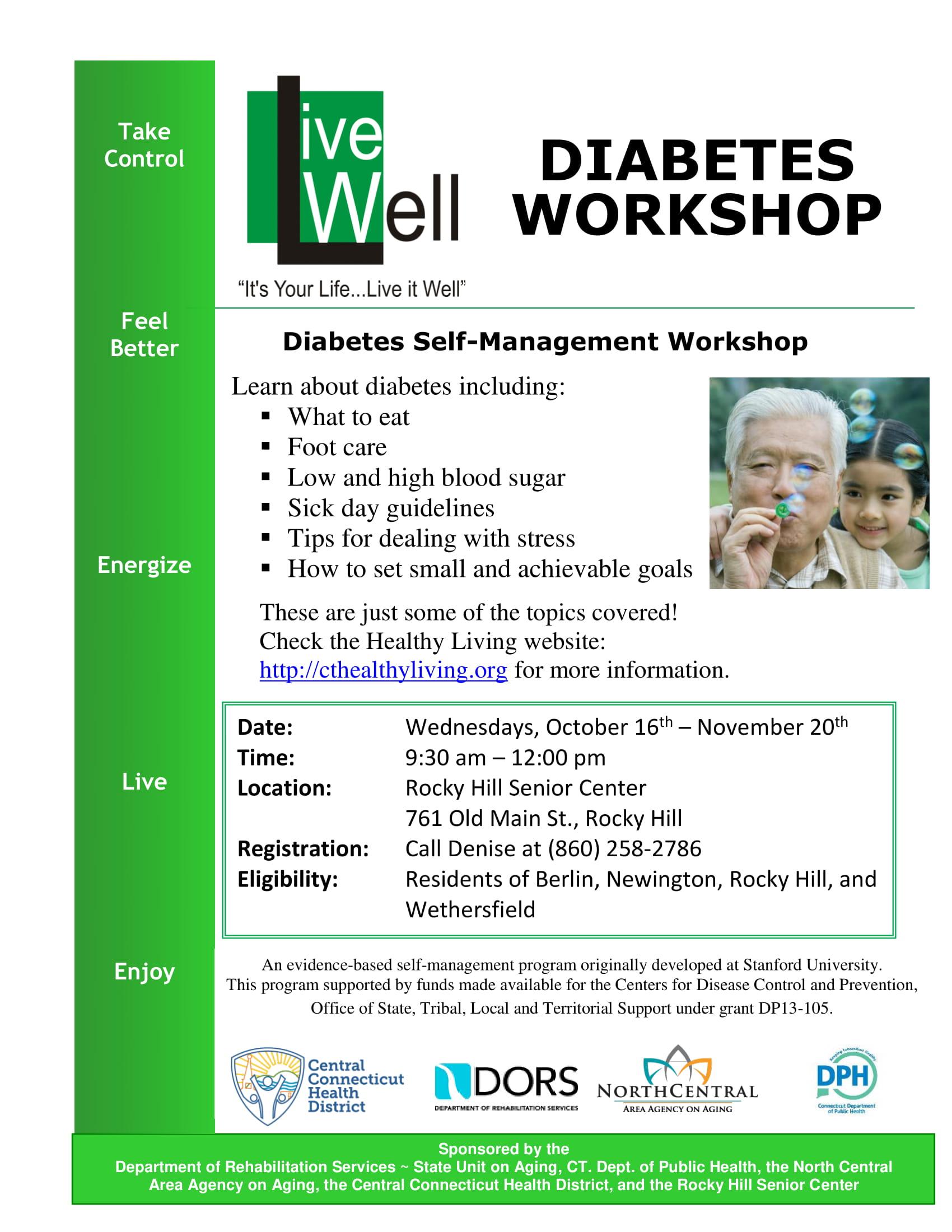 Live Well w Diabetes Flyer-1.jpg