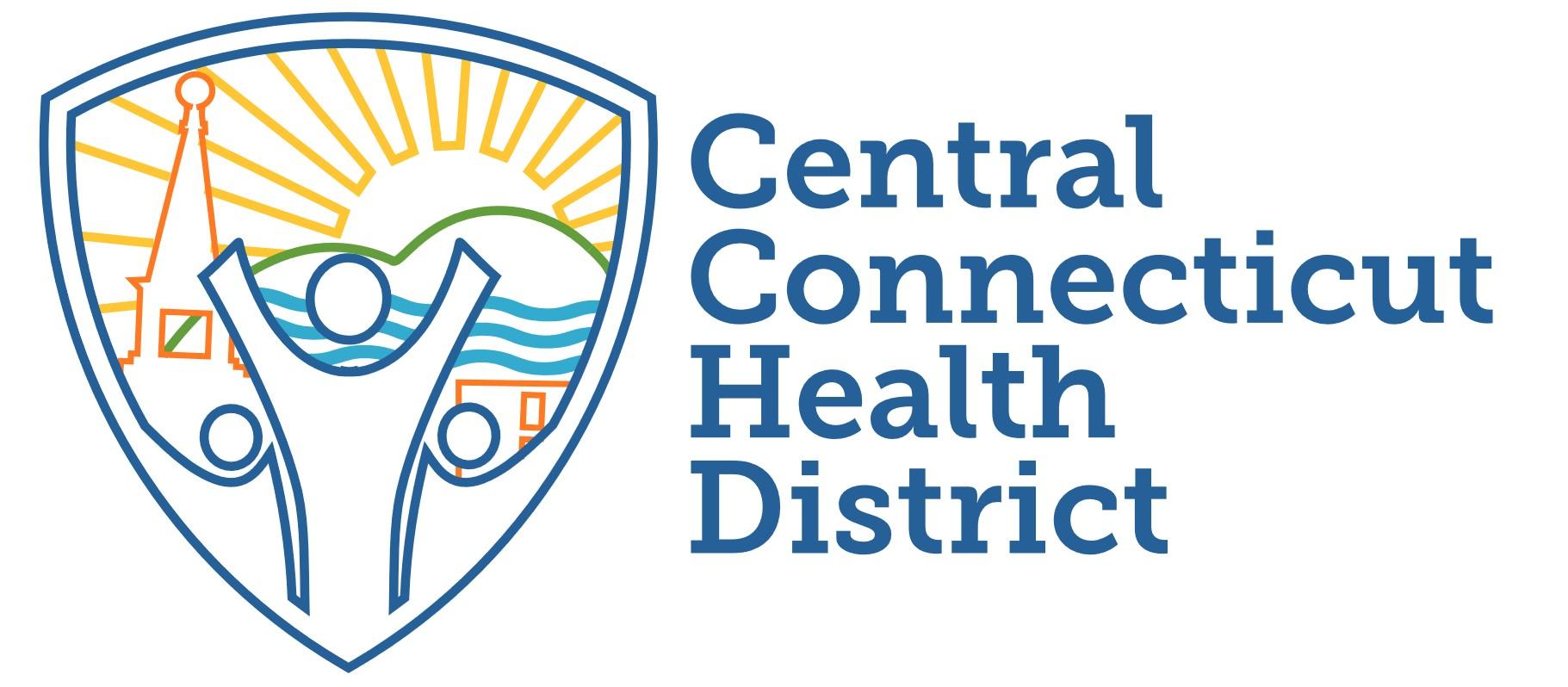 CCHD JPEG Logo.jpg