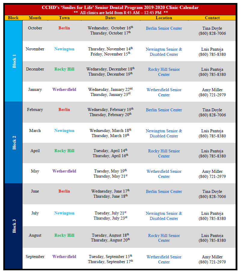 2019-2020 Dental Calendar.PNG