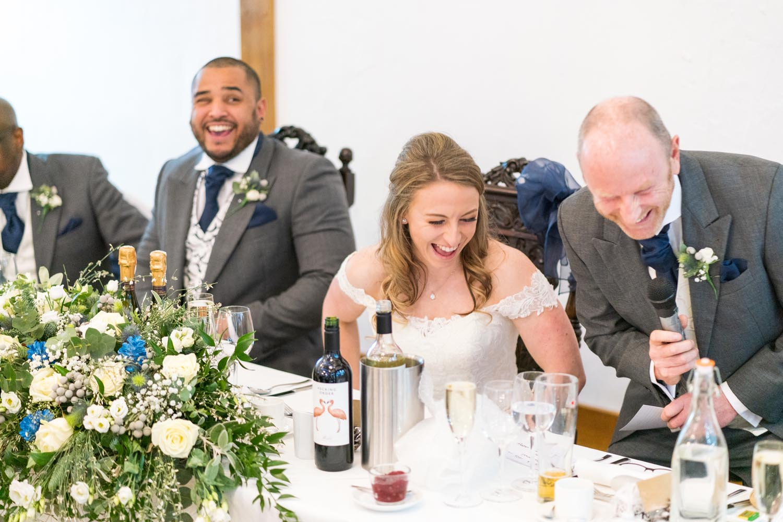 wedding-photos-breakfast-ye-olde-plough-house-essex-111.jpg