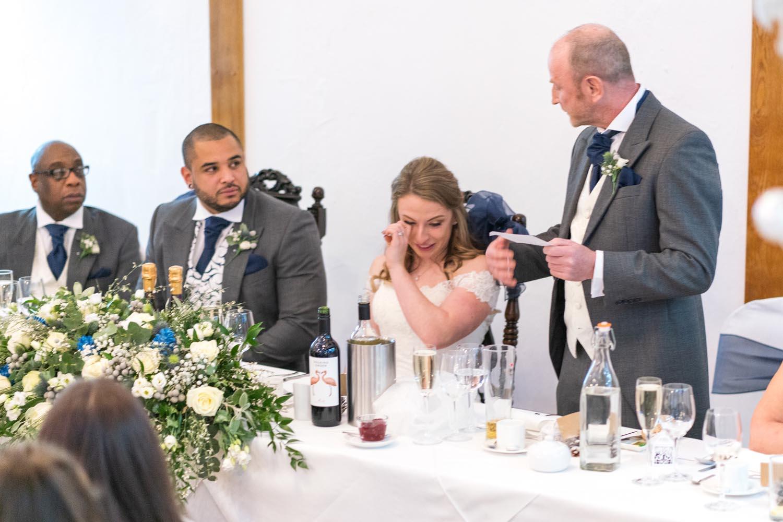 wedding-photos-breakfast-ye-olde-plough-house-essex-229.jpg