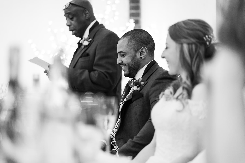 wedding-photos-breakfast-ye-olde-plough-house-essex-514.jpg