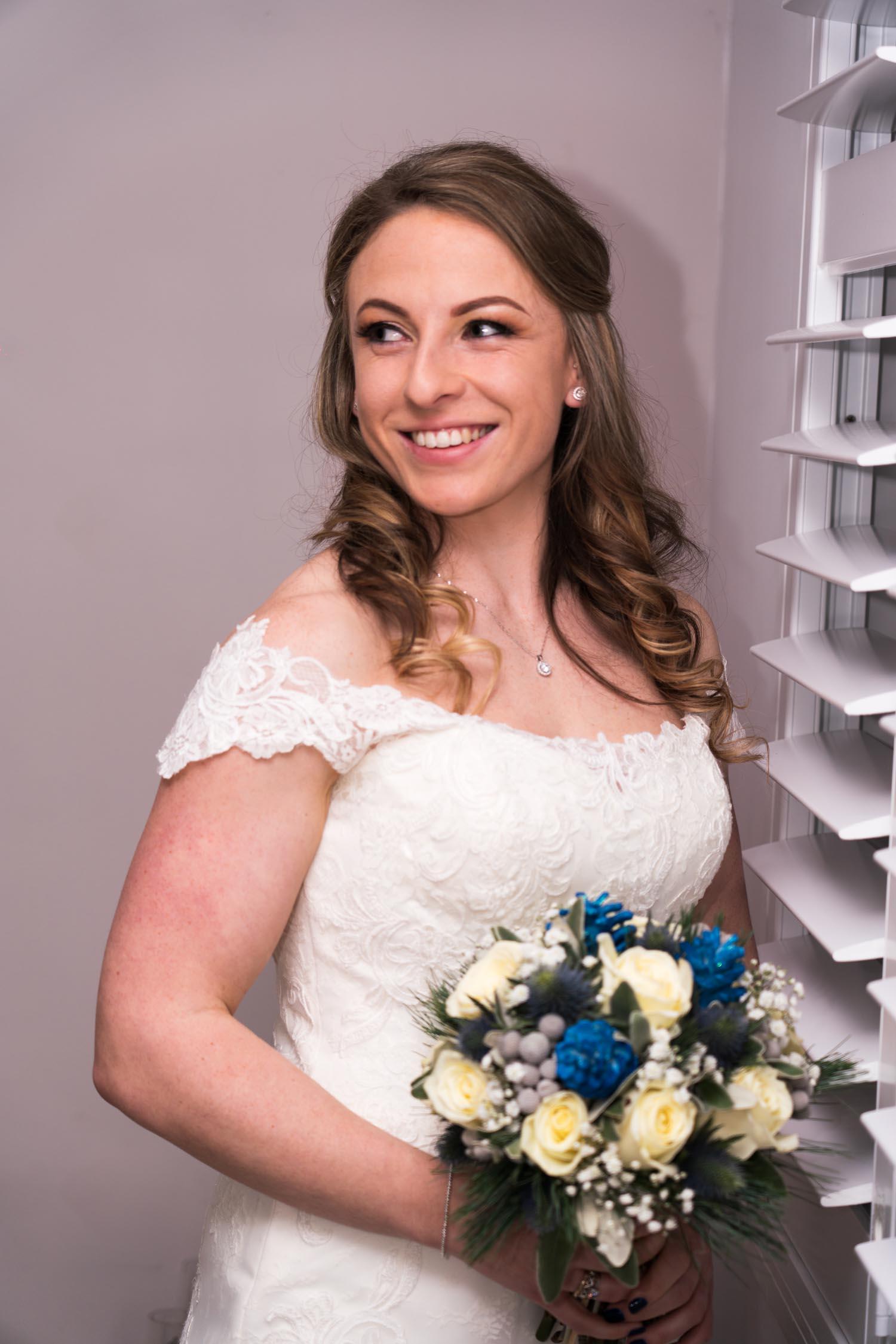 wedding-photos-bridal-preparations-ye-olde-plough-house-essex-068-2.jpg