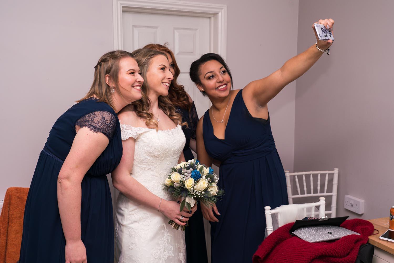 wedding-photos-bridal-preparations-ye-olde-plough-house-essex-185-2.jpg