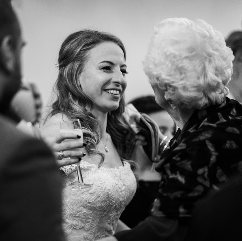 wedding-photos-bride-groom-family-friends-ye-olde-plough-house-essex-010.jpg