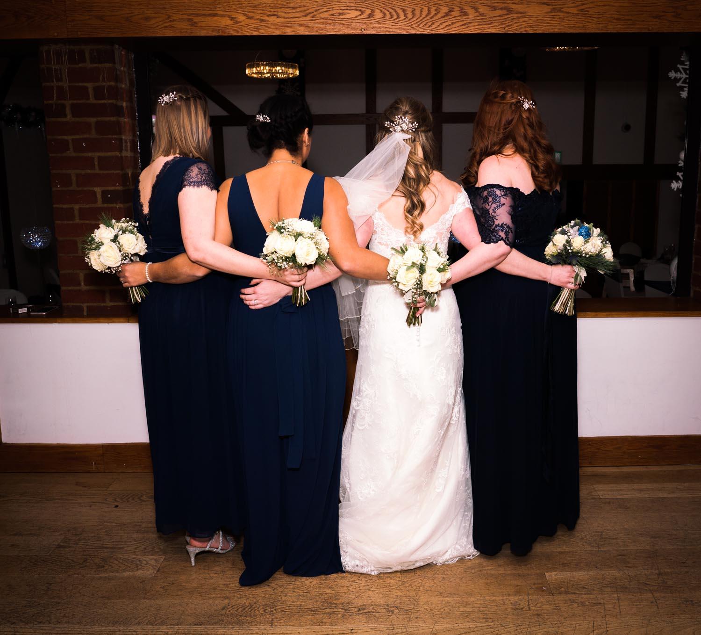 wedding-photos-bride-groom-family-friends-ye-olde-plough-house-essex-010-2.jpg