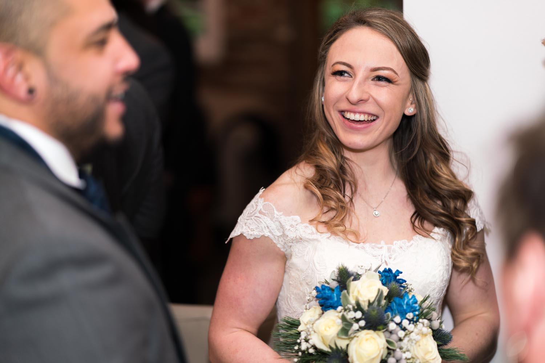 wedding-photos-bride-groom-family-friends-ye-olde-plough-house-essex-119.jpg