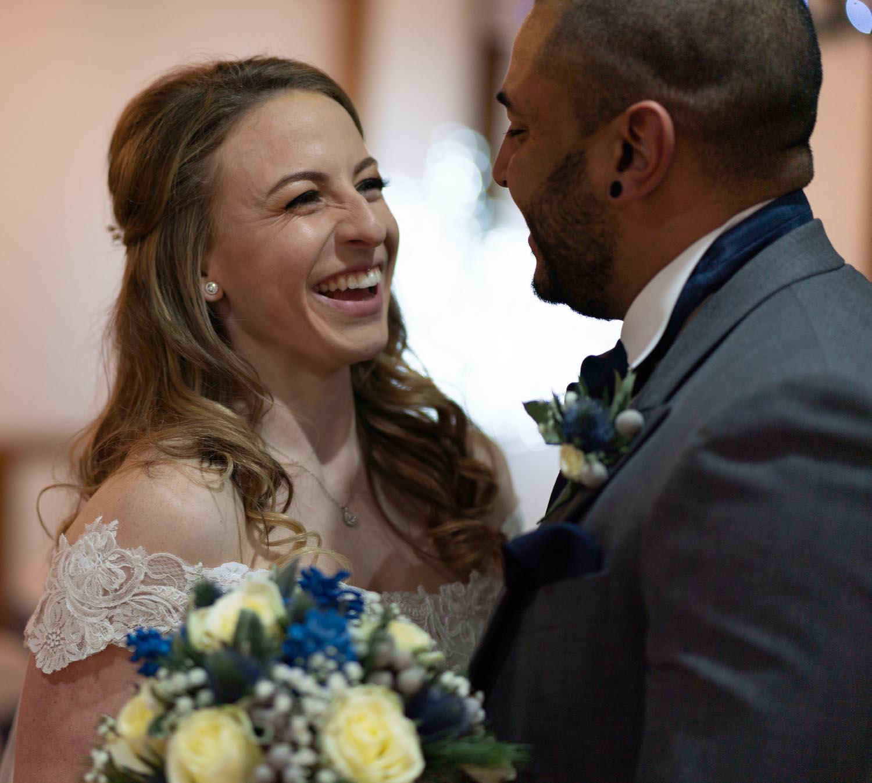 wedding-photos-bride-groom-ye-olde-plough-house-essex-039.jpg