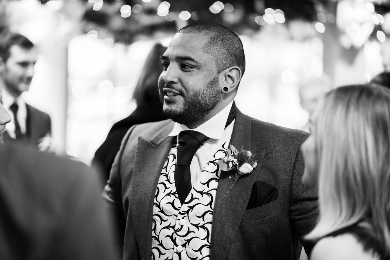wedding-photos-ceremony-ye-olde-plough-house-essex-038.jpg