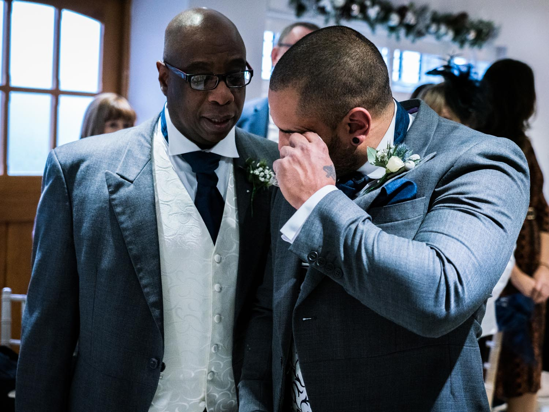 wedding-photos-ceremony-ye-olde-plough-house-essex-290.jpg