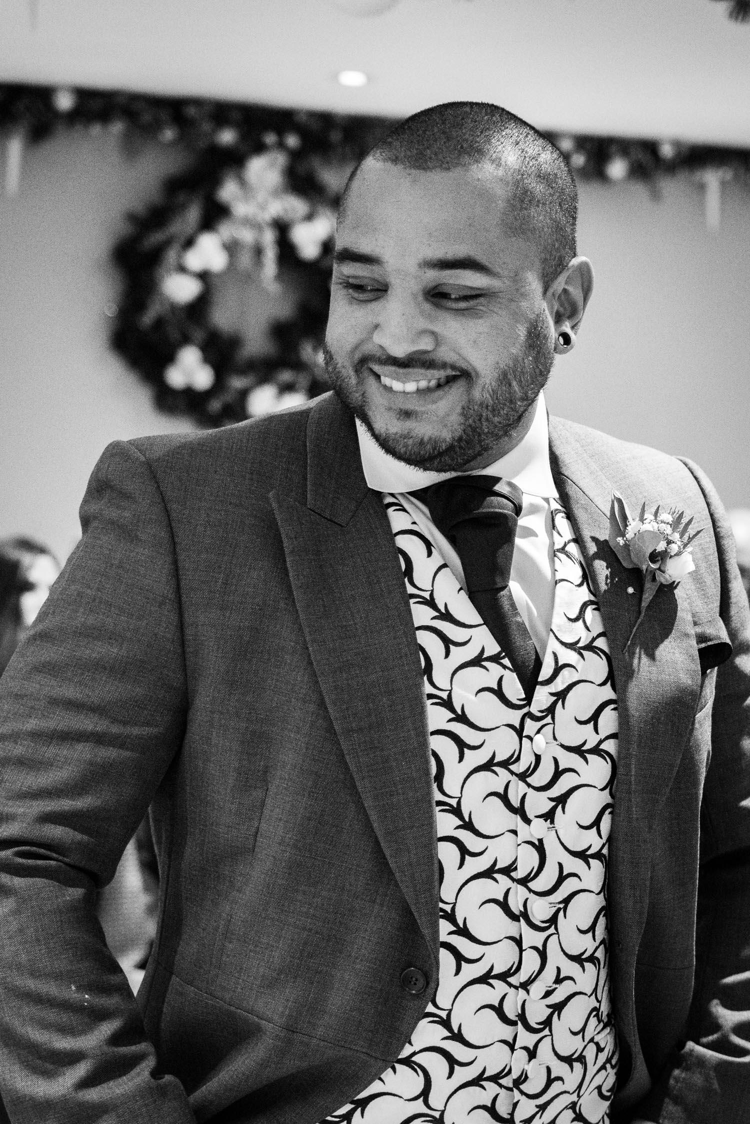 wedding-photos-ceremony-ye-olde-plough-house-essex-249.jpg