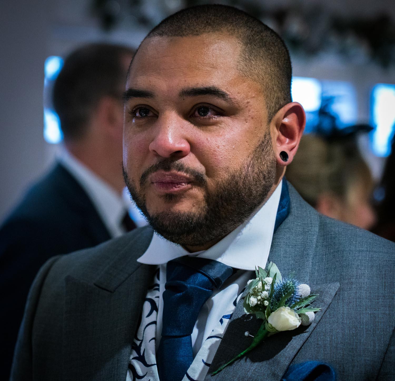 wedding-photos-ceremony-ye-olde-plough-house-essex-343.jpg
