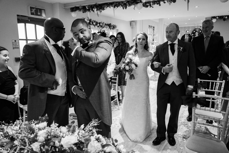wedding-photos-ceremony-ye-olde-plough-house-essex-377.jpg