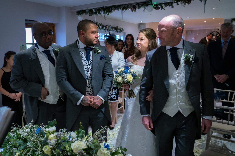 wedding-photos-ceremony-ye-olde-plough-house-essex-386.jpg