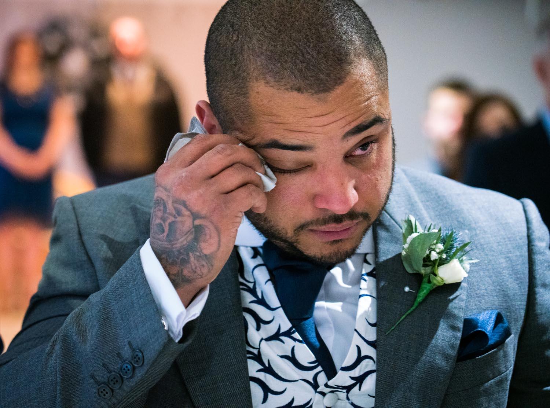 wedding-photos-ceremony-ye-olde-plough-house-essex-402.jpg