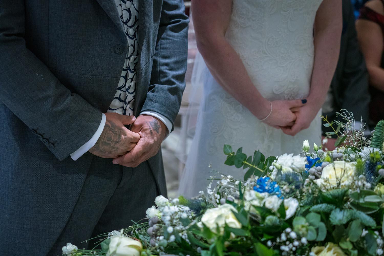 wedding-photos-ceremony-ye-olde-plough-house-essex-509.jpg