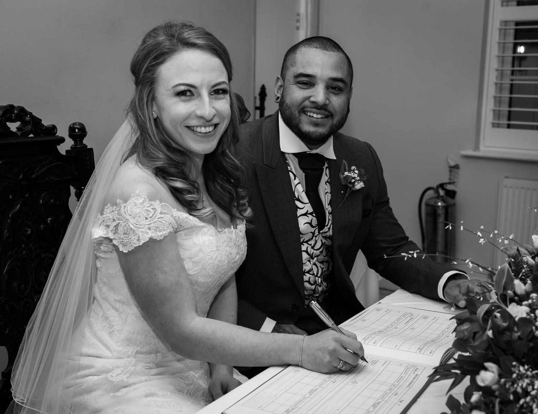 wedding-photos-ceremony-ye-olde-plough-house-essex-677.jpg
