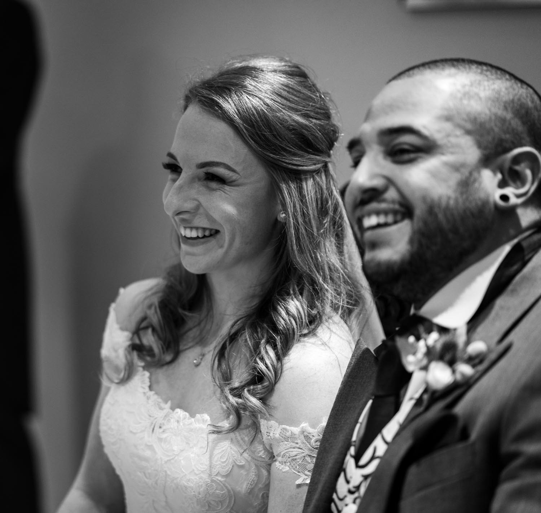 wedding-photos-ceremony-ye-olde-plough-house-essex-706.jpg