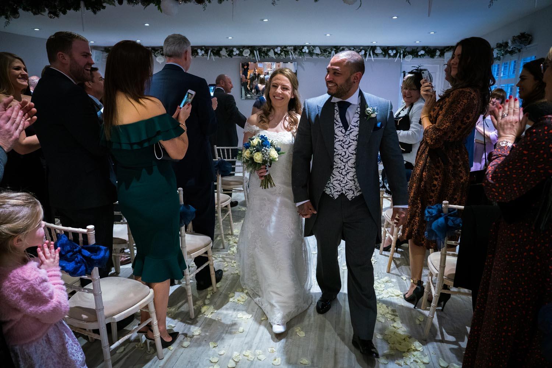wedding-photos-ceremony-ye-olde-plough-house-essex-729.jpg