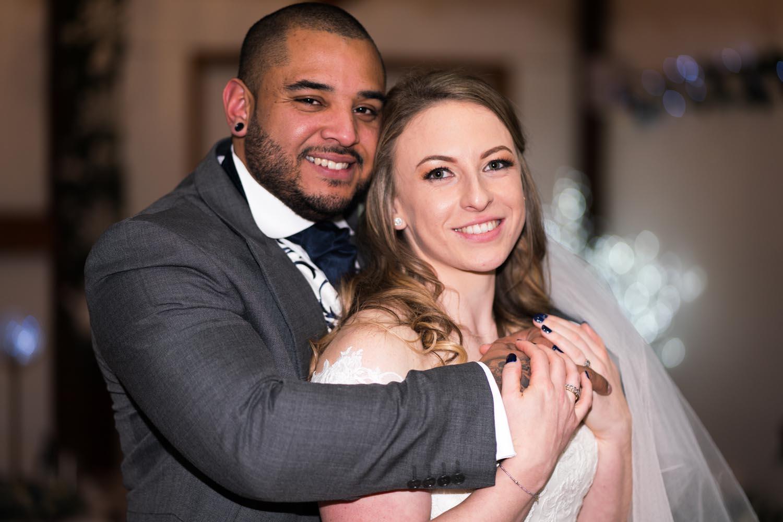 wedding-photos-bride-groom-ye-olde-plough-house-essex-059.jpg