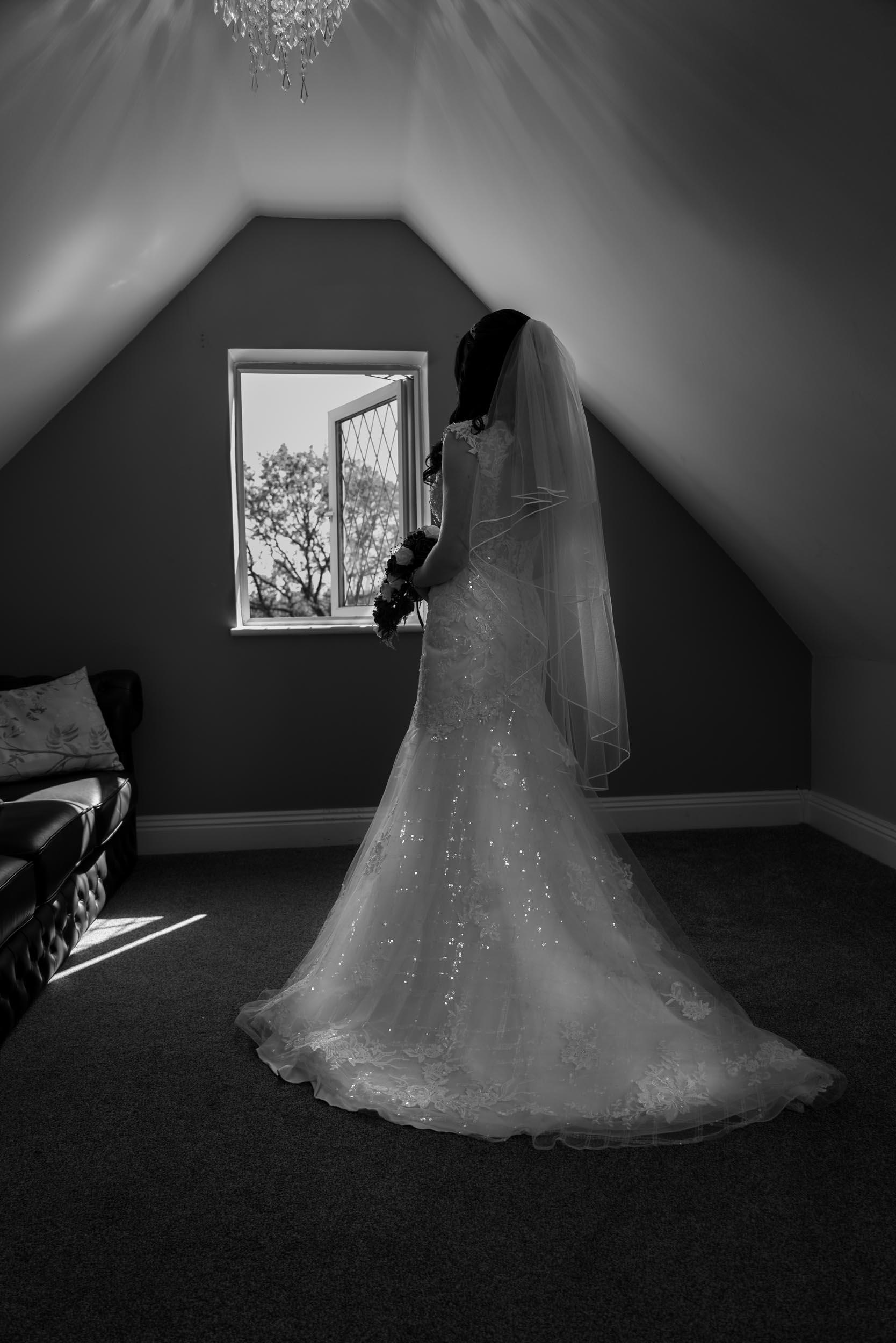 190420-Wedding-Preparations-The-Old-Rectory-362.jpg